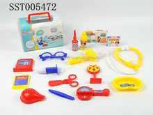 Dortor play set with Tools ,Funny doctor toy set For Kids