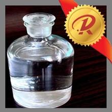 industrial grade propylene glycol ingredients in e cigarette liquid