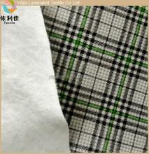 chinel velvet fabric manufacturer for sofa