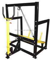 olympic sports equipment/Pro Tackler/hammer exercise machine