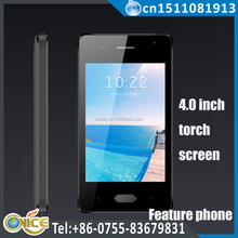 A5 cheapest touch screen phone free government touch screen phones 4.0 inch gsm dual sim card touch screen gsm mobile phone