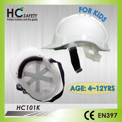 (HC101K) ce and ansi construction security helmet