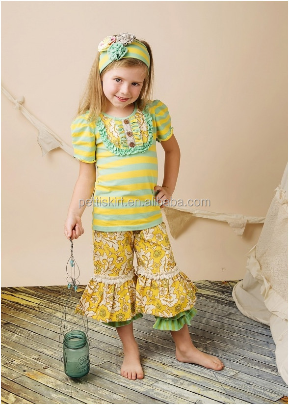 Image Result For Giggle Moon Clothes