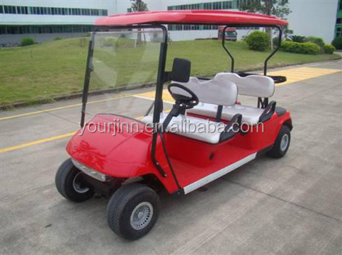 Chinese cheap electric golf carts for sale buy electric for Motorized carts for sale
