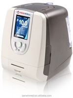 approved CE Home use medical CPAP breathing machine, hospital breathing machine