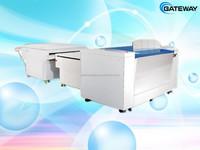 China CTCP machine with 5 years warranty
