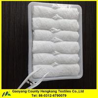 Organic Cotton High quality Square Bath Towel,Jingzhou Choice