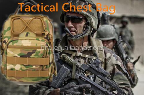 Tactical Chest Bag 4.jpg
