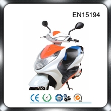 EN15194 500/1000w cheap electric scooter/cheap electric motorcycle
