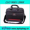 2015 wholesale nylon fancy cheap laptop bag