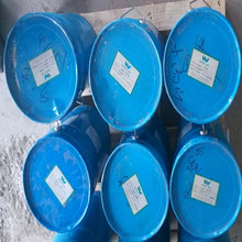 boron metal powder