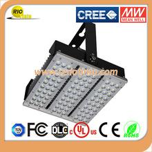 90W/120W/150W/200W 277V high bay led lamp 160w Led warehouse light/ Garage use