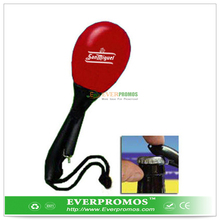 Maracas with Bottle Opener for 2014 world cup