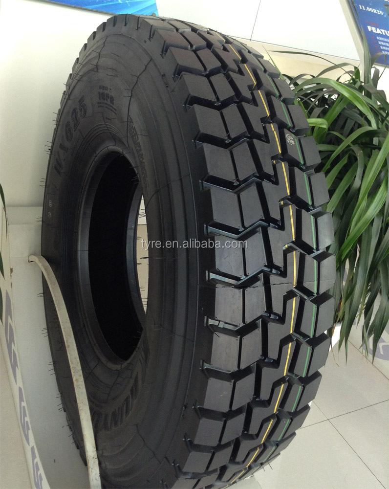 pneu chinois marque c l bre marque chinoise pneus et pas cher prix des pneus keter marque pcr. Black Bedroom Furniture Sets. Home Design Ideas