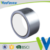 High Quanlity Aluminum Foil Butyl Rubber Tape for air conditioner/refrigerator