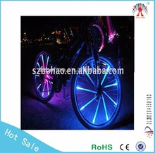 long life time brightness electroluminescent el wire for party / bar / club
