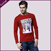 Latest shirts for men pictures long sleeve shirts men fashion t shirt