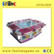 Funtime Factory betting game machine manufacturer for sale / journey to the west game