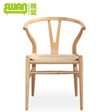 2100 hot sale replica comfy restaurant chair