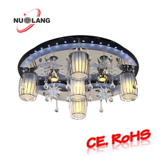 Cheap and high quality home light and decorations