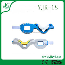 YJK-18 hard neck stiff cervical collar for first aid