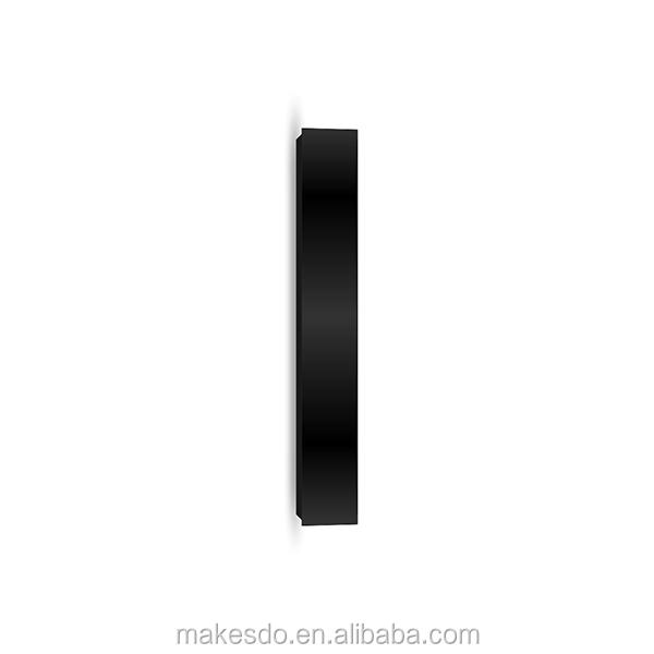 X2-Android-tv-box-6.jpg