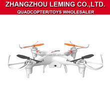 2.4g remote control 4ch 6 axis gyro helicopter toys