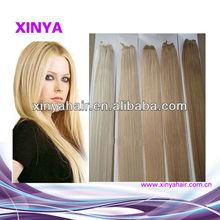 2013 best selling high quality brazilian virgin human yiwu hair
