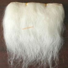 Cheap Price Angola Mohair Weft for Factory Wholesale