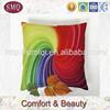 rescue air cushion plastic sofa cushion covers large cushion for sofa