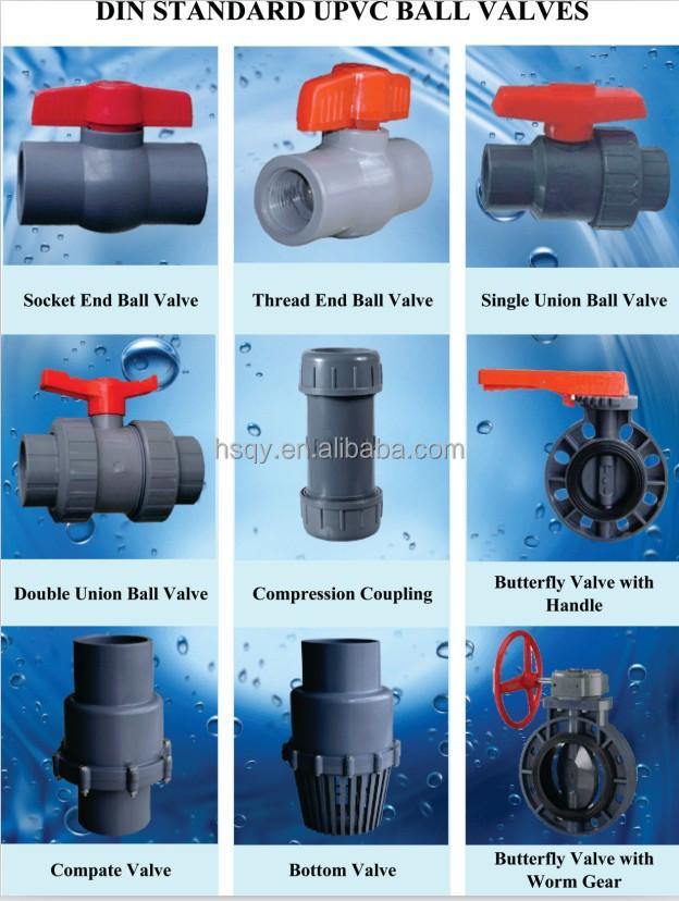 tuyaux en pvc pour l 39 irrigation tuyau en pvc d 39 gout pvc tuyau de drainage tuyaux en. Black Bedroom Furniture Sets. Home Design Ideas