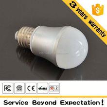 LG LED Bulb B1027EB4N71