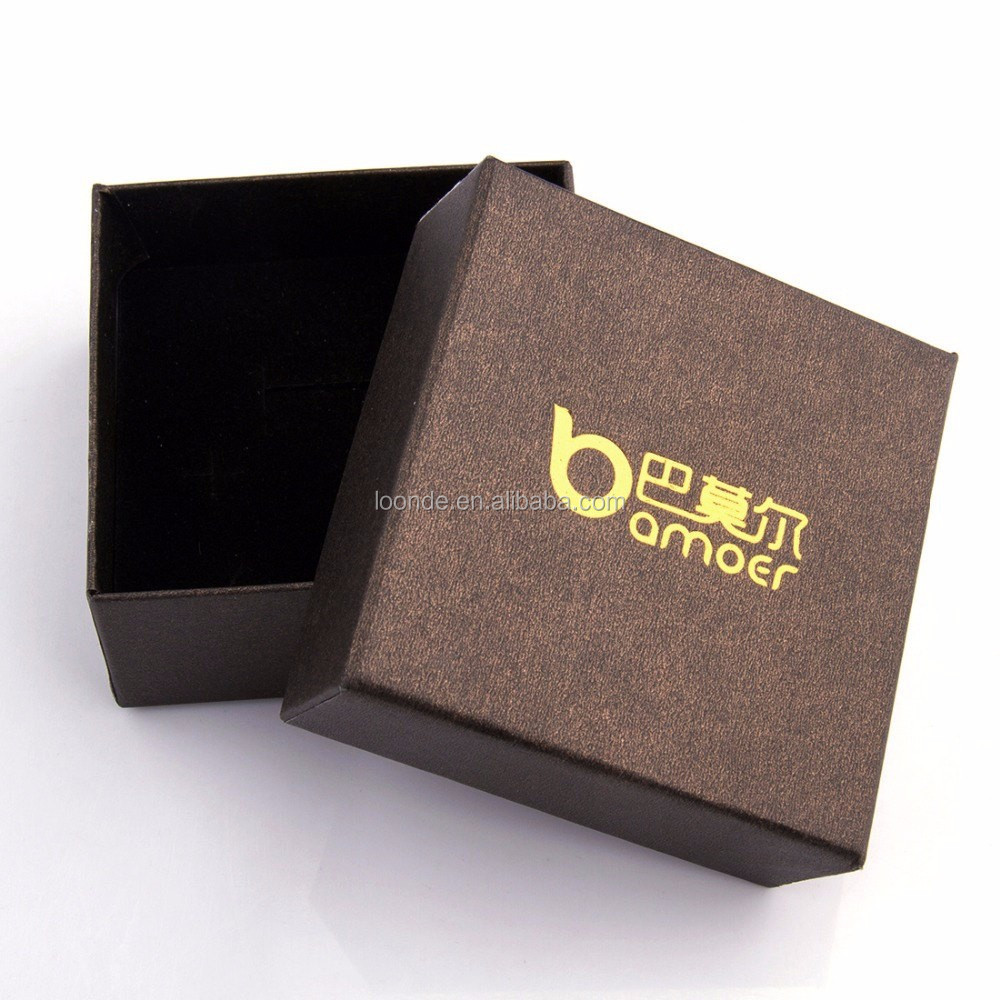 brown paper gift box (1).jpg