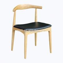 wood school chair and desk,indoor wood chair
