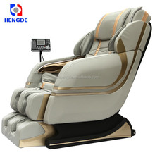 luxury massage chair/nail table with chair