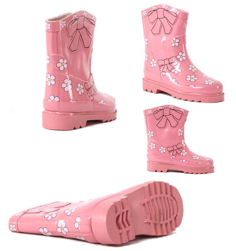 Wholesale kids rain boots, cheap kids rain boots, rain boots ...