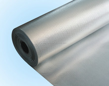Waterproof thermal insulation material made in china