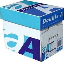 BEST QUALITY A4 COPY PAPER DOUBLE A (80GSM/75GSM/70GSM)