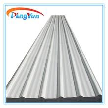 fabricar planchas para techo