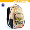 2015 China supplier factory wholesale cheap plastic bag printing machine printing kid bag