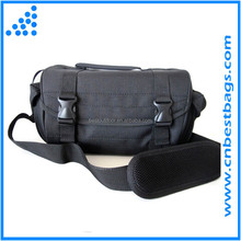 newest product camera backpack , fashion 600D Camera Bag