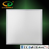 US Residential Ceiling Lighting IP44 3 Years' Warranty 603*603*9MM UL Listed Indoor LED Flat Panel Lighting 2'x2' 40W