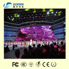 Good price LED screen P3.9 LED programmable display board