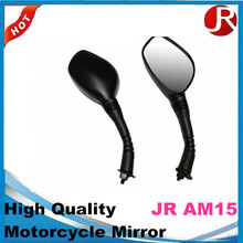 Motorcycle Rear view Back Mirror