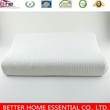 2014 Hot Sale leg and foot support pillow