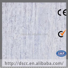 High quantity non-slip porcelain floor tile 10cm length of gu10 socket in foshan factory
