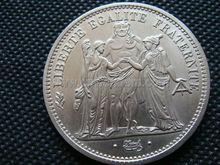 precio+de+monedas+antiguas+de+estados+unidos