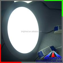 Panel Flat led,LED Light Panel,led panellight