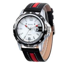 Vogue watch 2015 SKONE 9117 mens japan movt quartz watch price