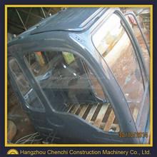 Kobelco SK200-8 SK130 excavator operate cab